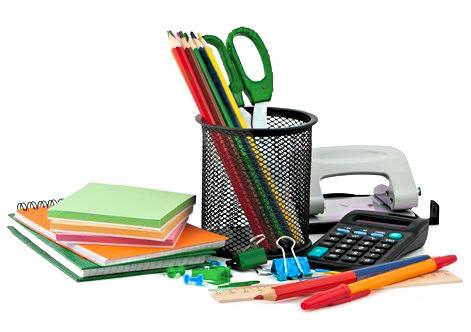 comprar material oficina online